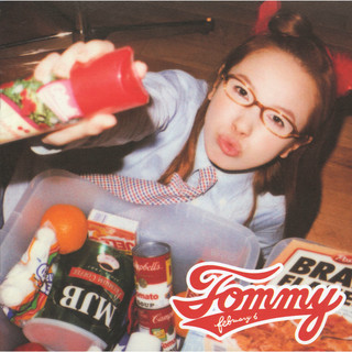Tommy February6 (トミーフェブラリー)
