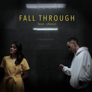 Fall Through