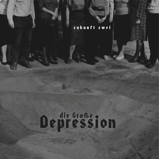 Zukunft 2:Die Grose Depression
