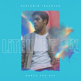 Dance You Off (LiTek Remix)