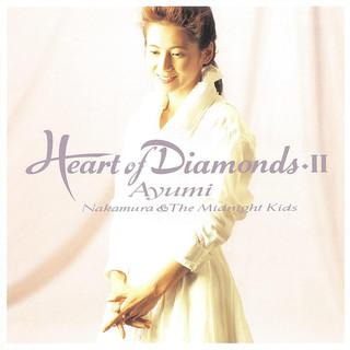 Heart Of Diamonds 2 (35th Anniversary 2019 Remastered)