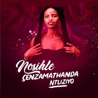 Senzamathanda Ntliziyo