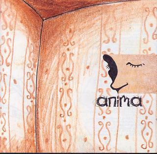 Animasal