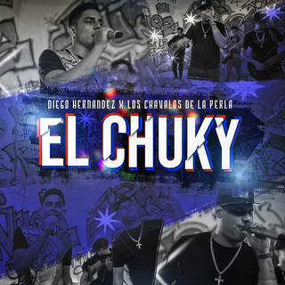 El Chuky