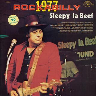Rockabilly 1977