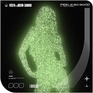 Feels So Good (Feat. Kelli - Leigh)