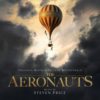 The Aeronauts (Original Motion Picture Soundtrack)