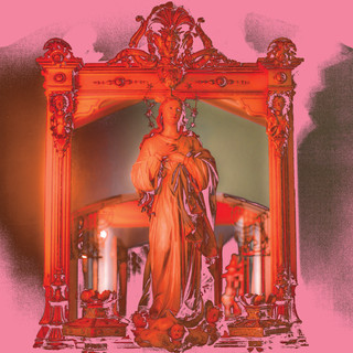 Raising Hell (The Wild Remix)