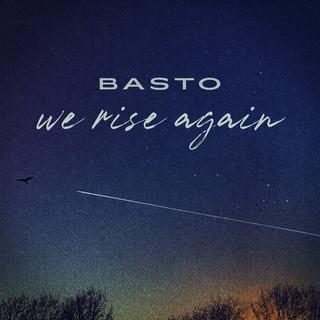 We Rise Again