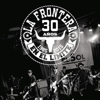 30 Años En El Límite (1985 - 2015)