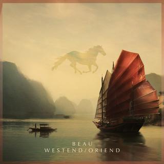 Westend / Oriend