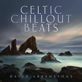 Celtic Chillout Beats