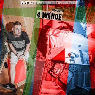 4 Wande