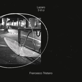 Lazaro (Solo Piano Version)