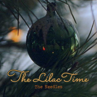 The Needles (Edit)