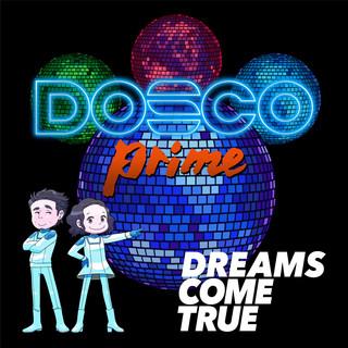 DOSCO Prime