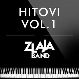 Hitovi Vol.1