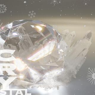 寶寶水晶音樂 II
