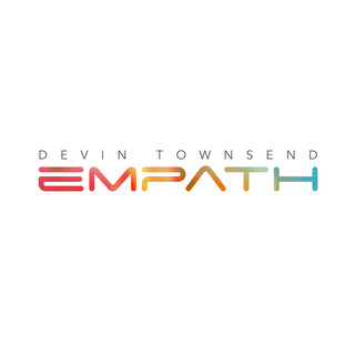 Empath (Deluxe Edition)