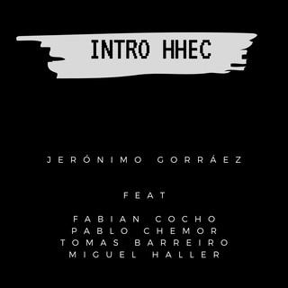 Intro HHEC (Instrumental)