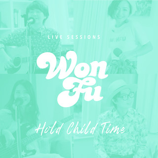 Live Sessions:Hold Child Time