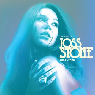 The Best Of Joss Stone 2003 - 2009