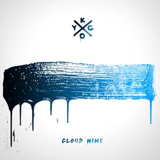 神境界 (Cloud Nine)