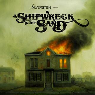 A Shipwreck In The Sand (Bonus Track Version)