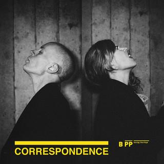 CORRESPONDENCE:Who Really Needs Who