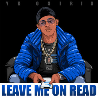 Leave Me On Read