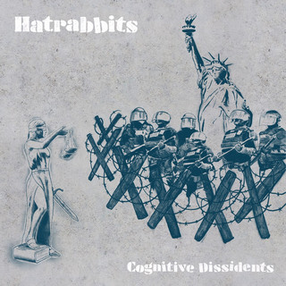 Cognitive Dissidents