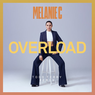 Overload (Todd Terry Remix)