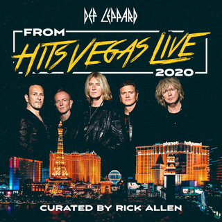 From Hits Vegas Live 2020
