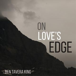 On Love's Edge