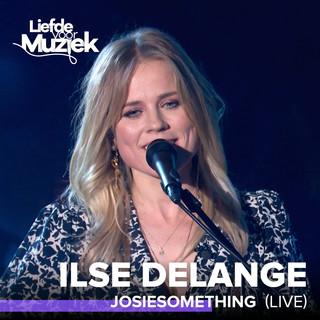 Josiesomething (Live Uit Liefde Voor Muziek)