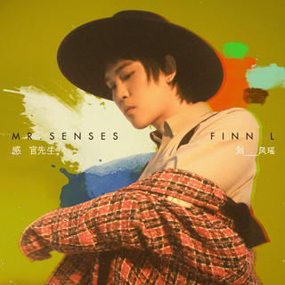 感官先生 (Mr. Senses)