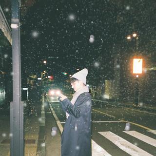 Season (Feat. Chan & Sun)