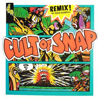 Cult Of SNAP ! (Remix)