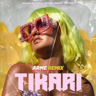 Tikari (Arme Remix)