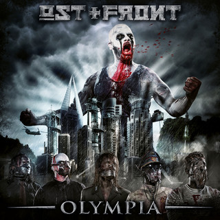 Olympia (Deluxe Edition)
