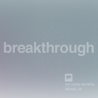 Breakthrough (Single Version) (Live)