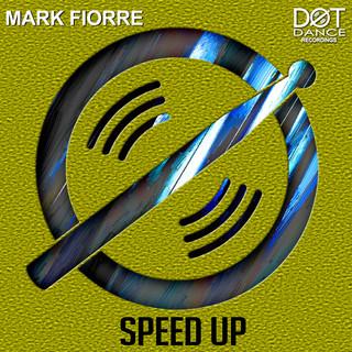 Speed Up (Radio Mix)