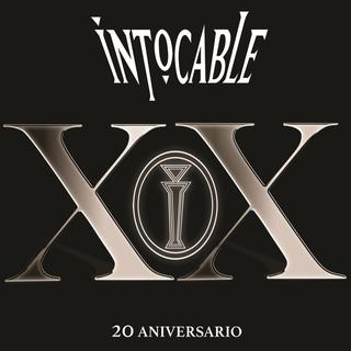 XX 20 Aniversario (En Vivo)