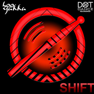 Shift (Radio Mix)