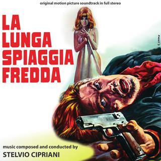 La Lunga Spiaggia Fredda (Original Motion Picture Soundtrack)
