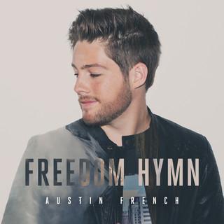 Freedom Hymn
