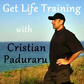 Walking Fit (Get Life Training 002 Radioshow)