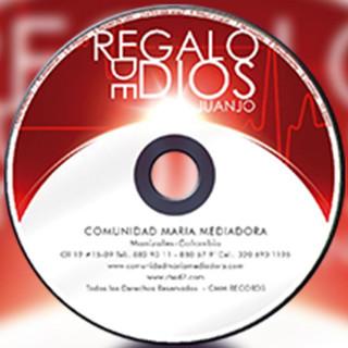 Regalo De Dios (Feat. Juan José Alzate)