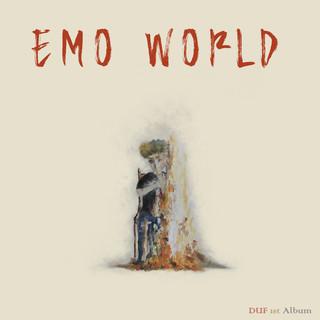 EMO WORLD