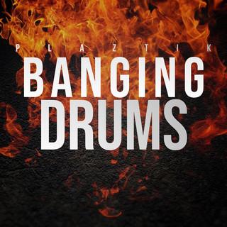 Banging Drums (Club Mix)
